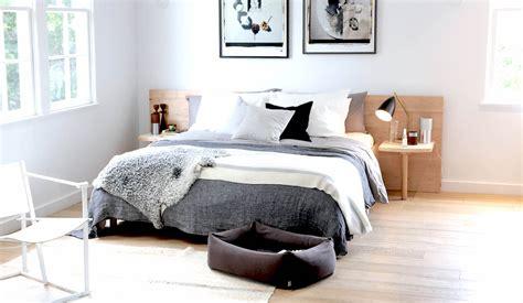 freshen  bedroom  time  spruce