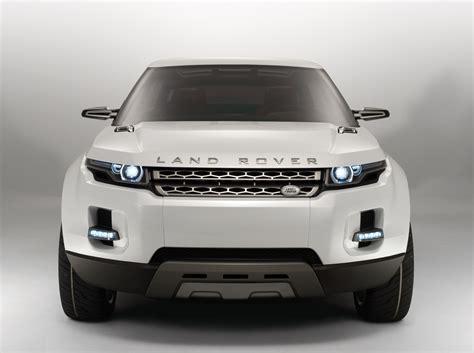 Land Rover Lrx Related Imagesstart 450 Weili Automotive
