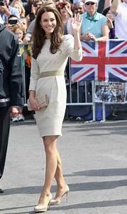 Kate Middleton Style | Kate Middleton's Maternity Style ...