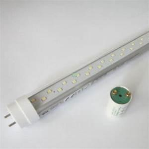 Led Röhre T8 : led t8 g13 leuchtstofflampe leuchtstoffr hre r hre in versc ~ Watch28wear.com Haus und Dekorationen