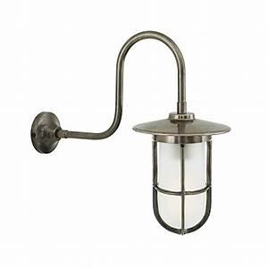 Rollputz Für Außen : irische lampe f r au en mit vergittertem glas habo terra ~ Michelbontemps.com Haus und Dekorationen