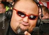Tazz wallpapers WWE ~ WWE Superstars,WWE wallpapers,WWE ...