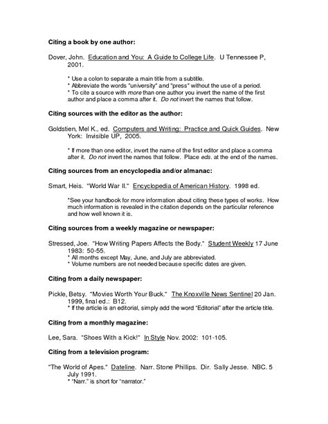 bibliography template create accurate annotated bibliography for research paper writing