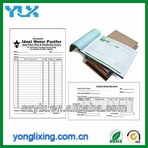 vista print invoice books and bill receipt book printing With custom invoice books vistaprint
