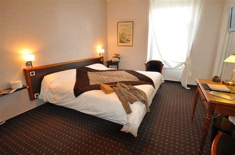 chambre agriculture de l orne le nouvel hotel site officiel hotel 3 etoiles bagnoles
