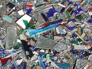 broken glass pieces image search results