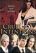 Cruel Intentions 2 - Wikipedia