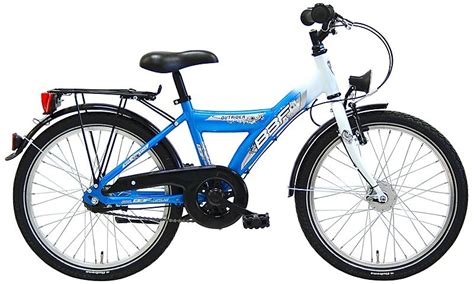 20 zoll fahrrad jungen 20 zoll kinderfahrrad bbf outrider 3 jungen