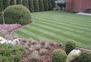 Gazon En Rouleaux : gazon en rouleau pour pelouse r sistante et facile poser ~ Melissatoandfro.com Idées de Décoration