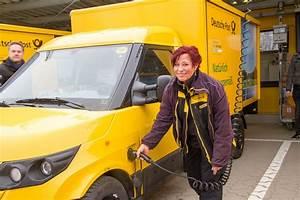 Dhl An Filiale Liefern : streetscooter liefern pakete und briefe aus rostock heute ~ Pilothousefishingboats.com Haus und Dekorationen
