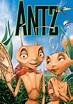 Antz   Movie fanart   fanart.tv