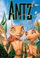 Antz | Movie fanart | fanart.tv