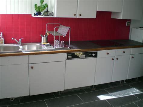 peinture pour faience de cuisine indogate peinture carrelage salle de bain brico depot