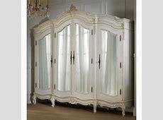 Ikea Closet Design Cheap Armoire Bedroom Armoir