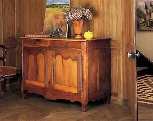 protegez durablement vos meubles en bois avec le vernis With enlever le vernis d un meuble
