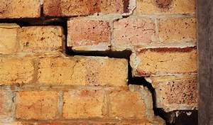 Reparation Fissure Facade Maison : que faire en cas d 39 apparition de fissures dans votre ~ Premium-room.com Idées de Décoration