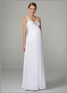 maternity wedding dresses cheap dress home With cheap maternity dresses for wedding