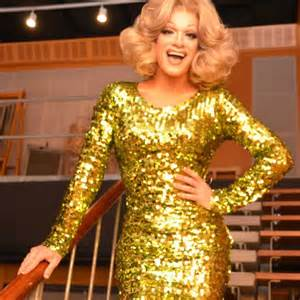 panti bliss the queen of ireland talks bullying