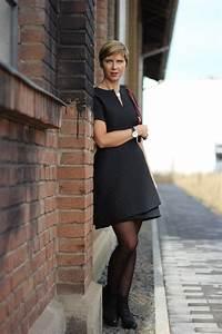 Welche Strumpfhose Zum Schwarzen Kleid : schwarzes kleid schwarze strumpfhose welche schuhe stilvolle kleider in dieser saison ~ Eleganceandgraceweddings.com Haus und Dekorationen