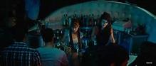 Di Di Hollywood 2010 | Download movie