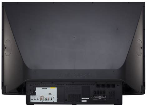 82 Mitsubishi Tv by Mitsubishi Wd 82837 Medallion Series 82 Quot Dlp Home Theater