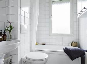 20 best small bathroom ideas images on pinterest small for Small bathroom ideas photo gallery