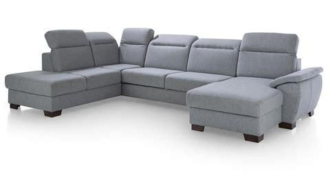canapé d 39 angle dax h h home villa