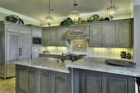 kitchen island cabinet design chic kitchen cabinets design awesome island lighting white