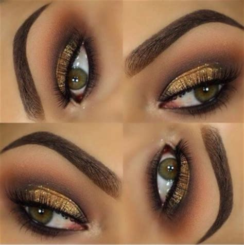 eye shadow colors  shades  indian skin tone