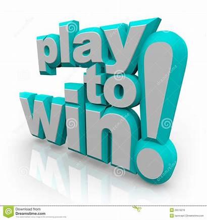 Win Play Words Determination Togel Cara Menang
