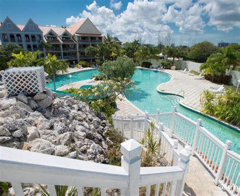 Freeport Bahamas Taino Beach Resort