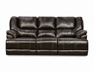 Sofa at sears sofas loveseats sofa bed sears thesofa for Sectional sofas from sears