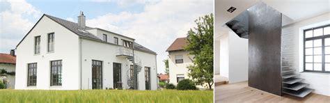 Garage Umnutzung Wohnraum by Umnutzung Einer Autowerkstatt In Ein Wohnhaus Mit