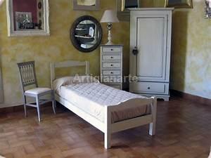 Mobili bagno country economici design casa creativa e for Mobili country economici