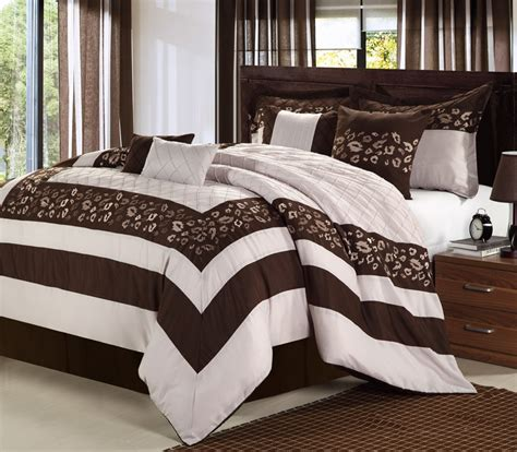 sears king size bedroom sets bed size king comforters sears