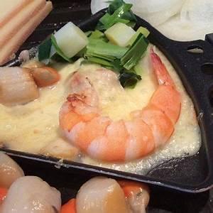 Idée Raclette Originale : raclette de la mer recettes raclette en 2019 ~ Melissatoandfro.com Idées de Décoration