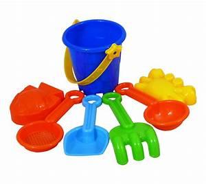 sand toys Shopswell