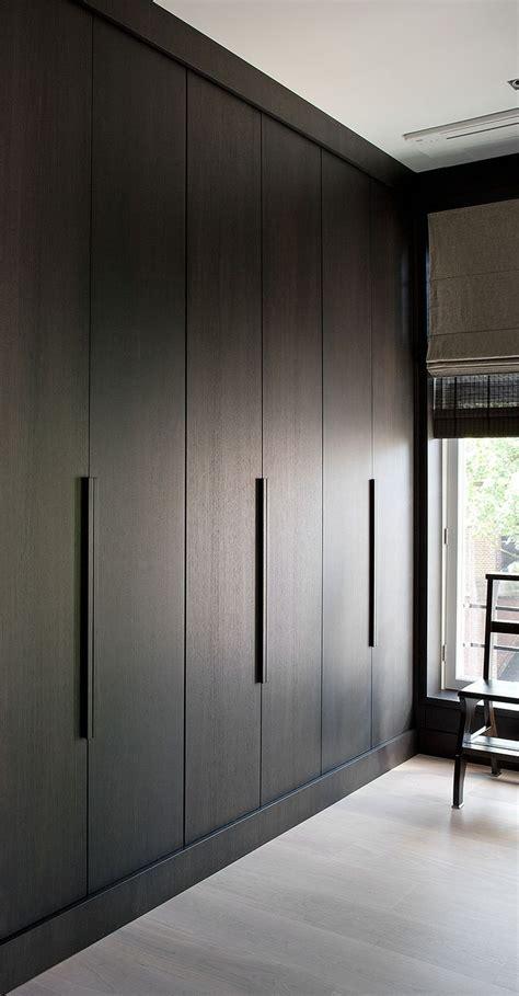 houzify home design modern wardrobes designs for bedrooms best 25 bedroom