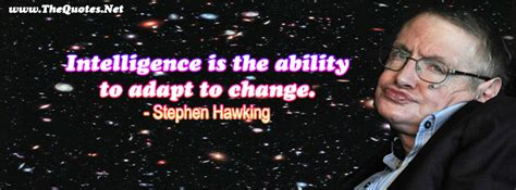 facebook cover image images  stephen hawking tag