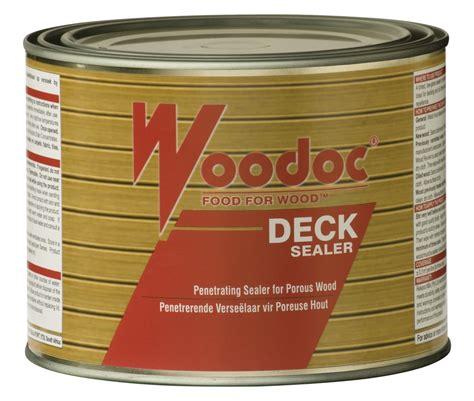 woodoc deck sealer exterior deck sealer ideal  soft