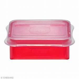 Boite Plastique Petite Taille : bo te de rangement taille m 6 6 x 5 9 cm bo te de ~ Edinachiropracticcenter.com Idées de Décoration