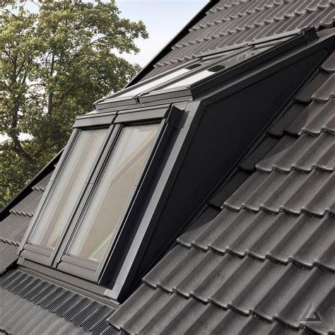 fenetre de toit optilight