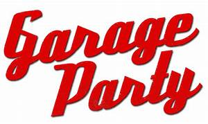 Garage Patry : american motorcycle design aimexpo 2015 ~ Gottalentnigeria.com Avis de Voitures