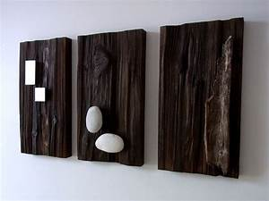 Stein Deko Wand : 21 best images about flur on pinterest wands shops and deko ~ Lizthompson.info Haus und Dekorationen