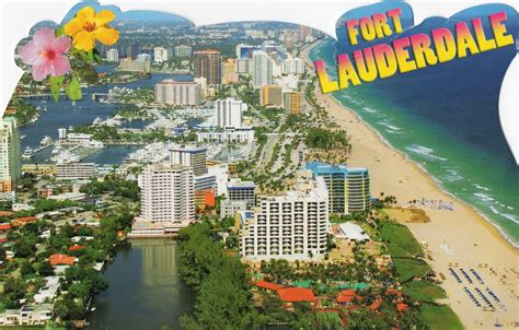 Fort Lauderdale by Top 5 Restaurants To Visit In Downtown Fort Lauderdale Fl