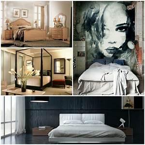 Wohnideen Für Schlafzimmer : designer schlafzimmer praktische tipps zum selbsteinrichten ~ Michelbontemps.com Haus und Dekorationen