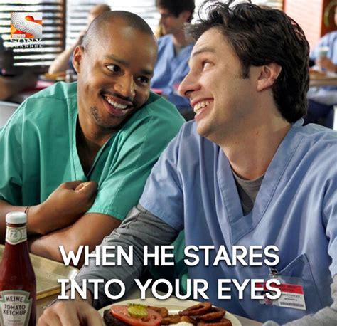 Scrubs Meme 5 Scrubs Memes That Will Make You Want To The Show