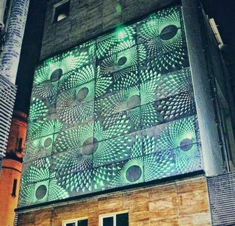 laser cutting jali works laser cut metal facade work
