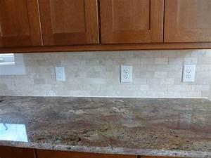 Subway Tiles Bathroom Grey Soft Leather Sofa Wall Mounted