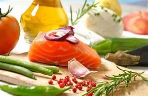 Welches Gemüse Zu Lachs : bauchfett weg welche lebensmittel helfen ihnen dabei ~ Yasmunasinghe.com Haus und Dekorationen
